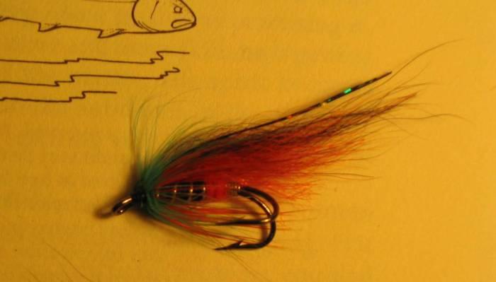autumn-fly